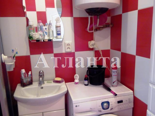 Продается 2-комнатная квартира на ул. Дальницкая (Иванова) — 30 000 у.е. (фото №7)