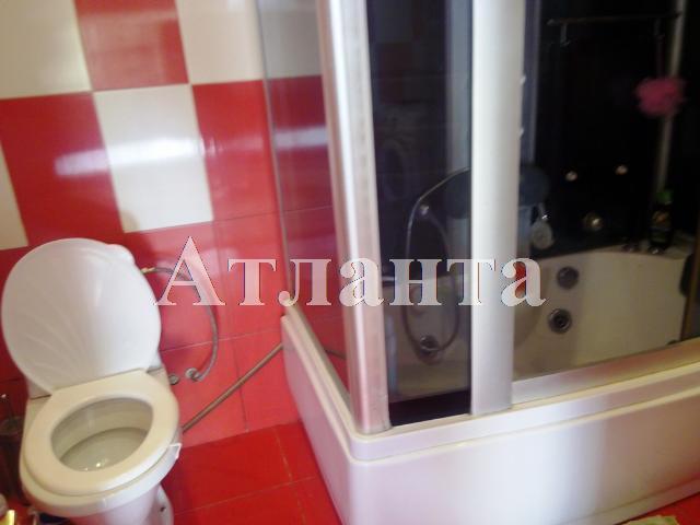 Продается 2-комнатная квартира на ул. Дальницкая (Иванова) — 30 000 у.е. (фото №8)