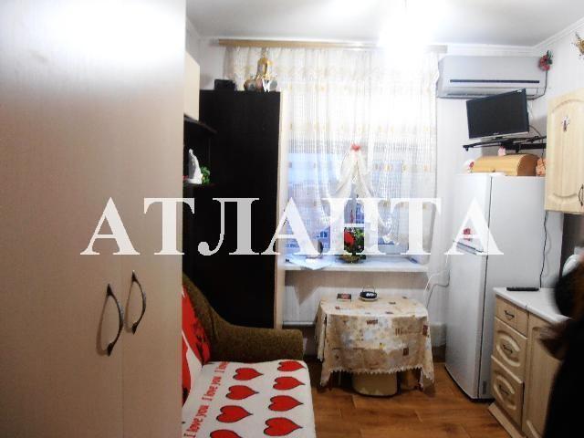 Продается 1-комнатная квартира на ул. Марсельская — 15 000 у.е.