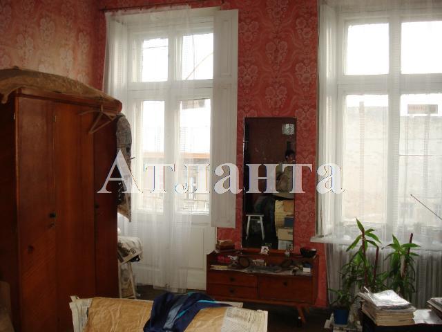 Продается коммунальная на ул. Ольгиевская (Ак. Павлова) — 25 000 у.е.