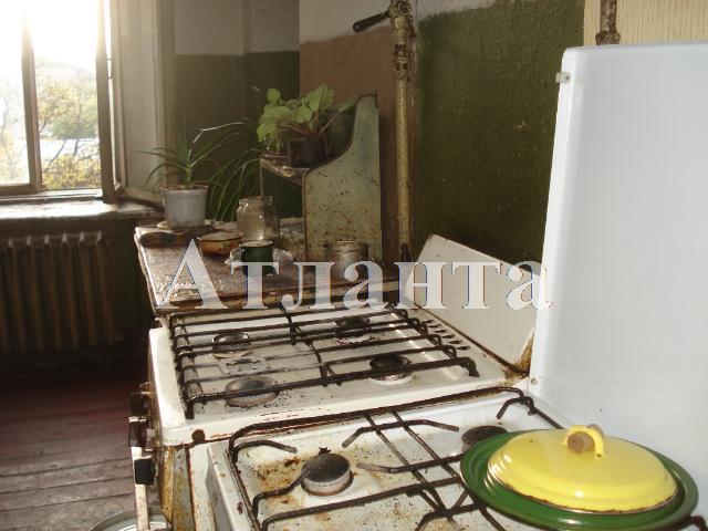 Продается коммунальная на ул. Ольгиевская (Ак. Павлова) — 25 000 у.е. (фото №3)