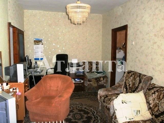 Продается 2-комнатная квартира на ул. Сегедская — 41 000 у.е. (фото №2)