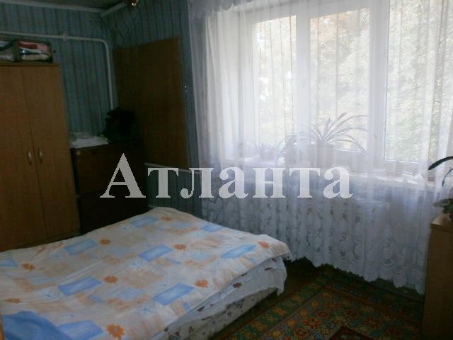 Продается 2-комнатная квартира на ул. Сегедская — 41 000 у.е. (фото №3)