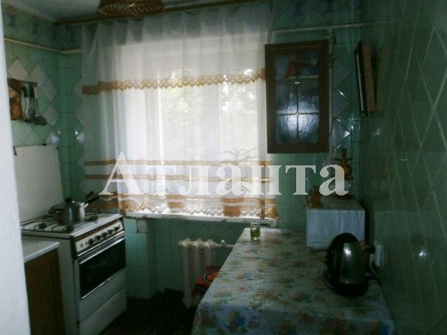 Продается 2-комнатная квартира на ул. Сегедская — 41 000 у.е. (фото №4)