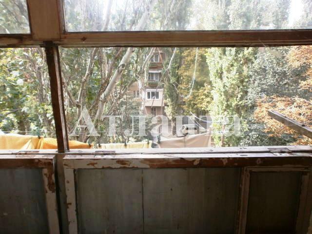 Продается 2-комнатная квартира на ул. Сегедская — 41 000 у.е. (фото №6)