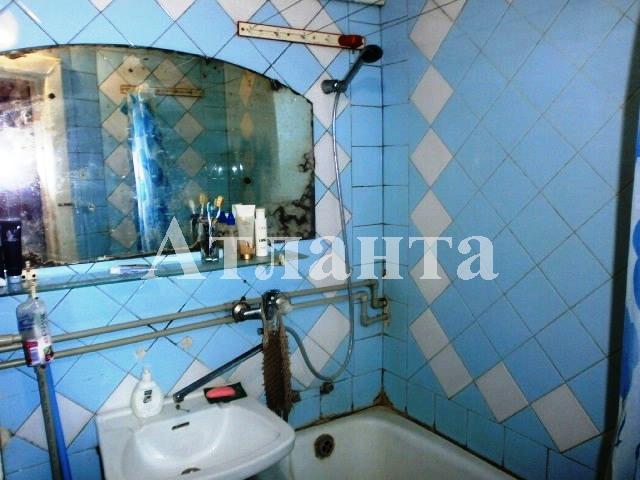 Продается 2-комнатная квартира на ул. Сегедская — 41 000 у.е. (фото №7)