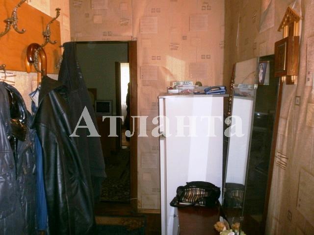 Продается 2-комнатная квартира на ул. Сегедская — 41 000 у.е. (фото №8)