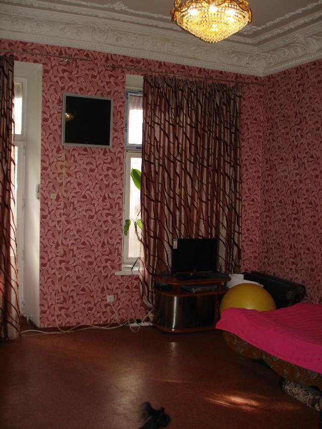 Продается 3-комнатная Квартира на ул. Канатная (Свердлова) — 70 000 у.е.