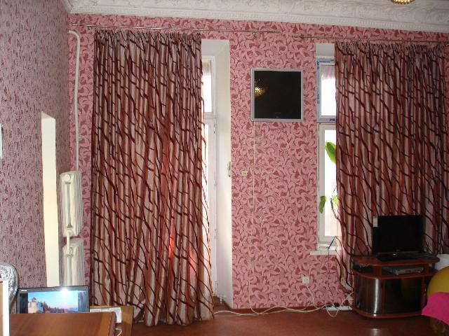 Продается 3-комнатная Квартира на ул. Канатная (Свердлова) — 70 000 у.е. (фото №2)