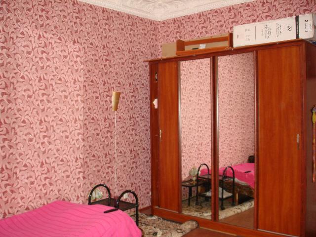 Продается 3-комнатная Квартира на ул. Канатная (Свердлова) — 70 000 у.е. (фото №3)