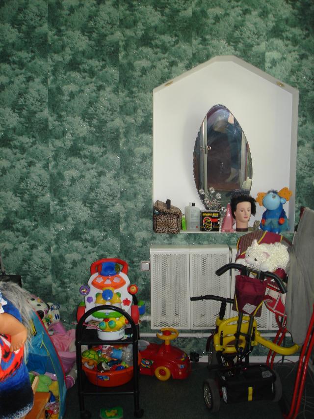 Продается 3-комнатная Квартира на ул. Канатная (Свердлова) — 70 000 у.е. (фото №4)