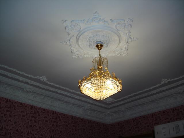 Продается 3-комнатная Квартира на ул. Канатная (Свердлова) — 70 000 у.е. (фото №5)