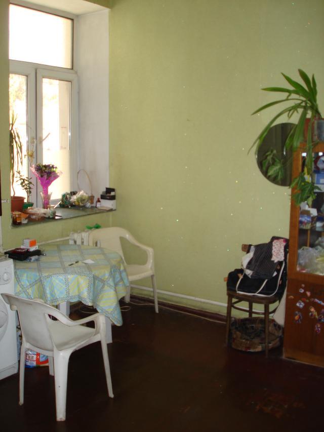 Продается 3-комнатная Квартира на ул. Канатная (Свердлова) — 70 000 у.е. (фото №6)