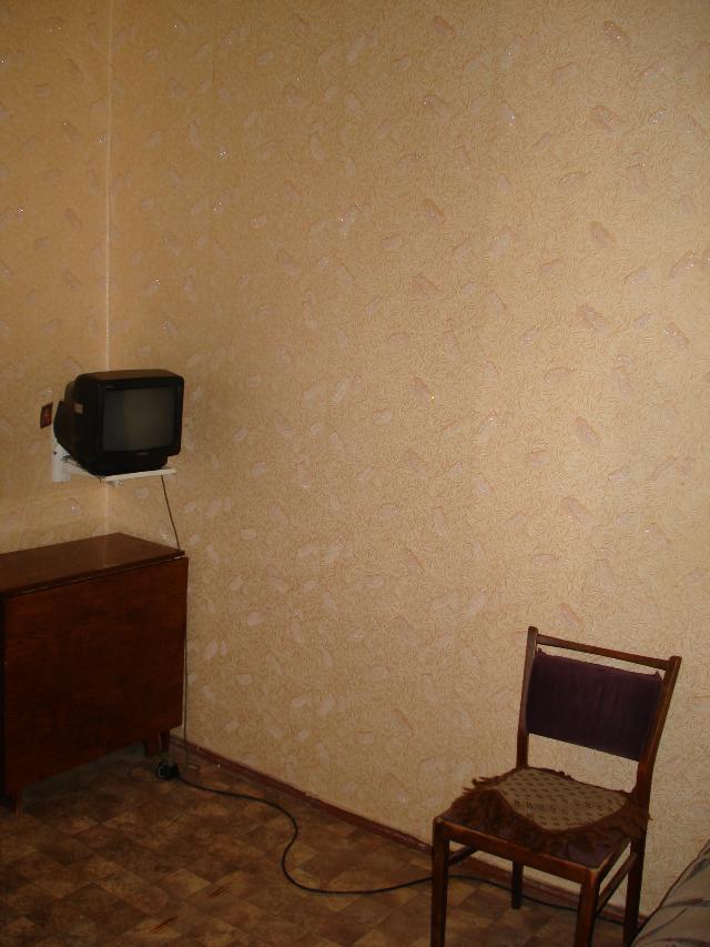 Продается 3-комнатная Квартира на ул. Канатная (Свердлова) — 70 000 у.е. (фото №7)