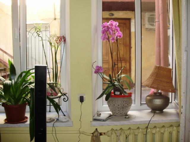 Продается 3-комнатная квартира на ул. Канатная (Свердлова) — 48 000 у.е.