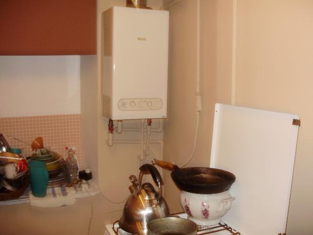 Продается 3-комнатная квартира на ул. Канатная (Свердлова) — 48 000 у.е. (фото №3)