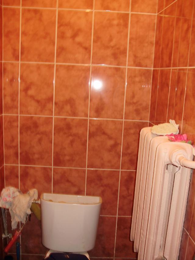 Продается 3-комнатная квартира на ул. Канатная (Свердлова) — 48 000 у.е. (фото №4)