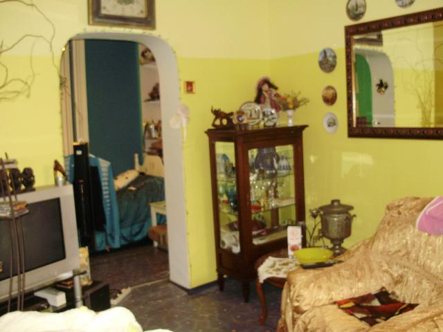 Продается 3-комнатная квартира на ул. Канатная (Свердлова) — 48 000 у.е. (фото №5)