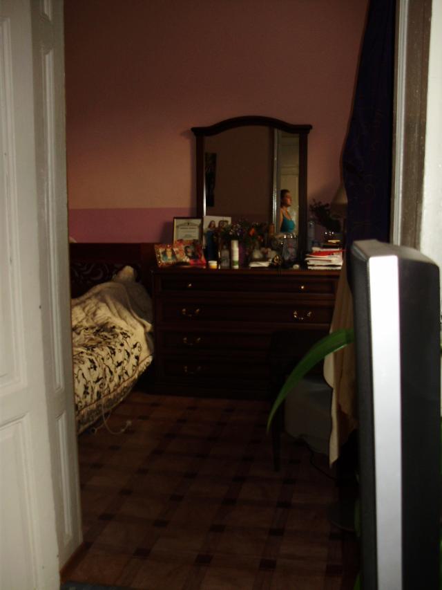 Продается 3-комнатная квартира на ул. Канатная (Свердлова) — 48 000 у.е. (фото №6)