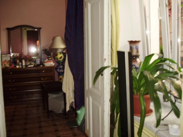 Продается 3-комнатная квартира на ул. Канатная (Свердлова) — 48 000 у.е. (фото №7)