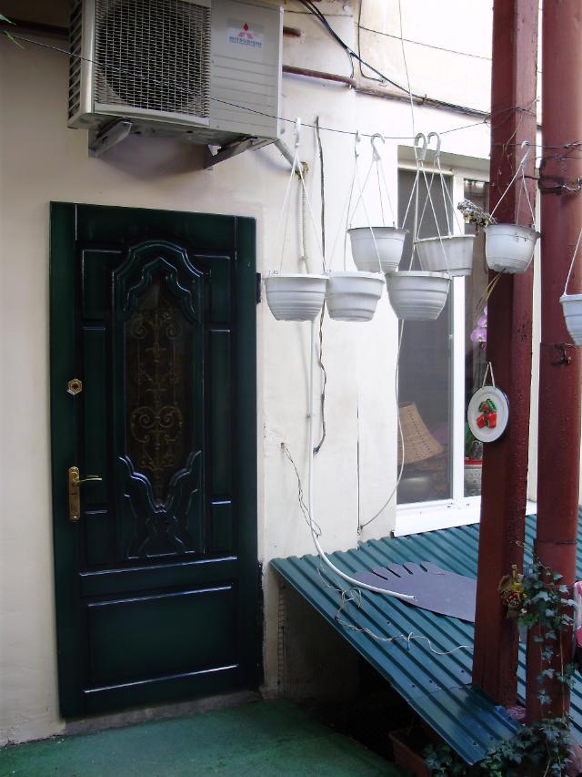 Продается 3-комнатная квартира на ул. Канатная (Свердлова) — 48 000 у.е. (фото №8)