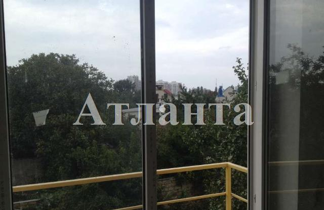 Продается 1-комнатная квартира на ул. Бригадная — 35 000 у.е. (фото №2)