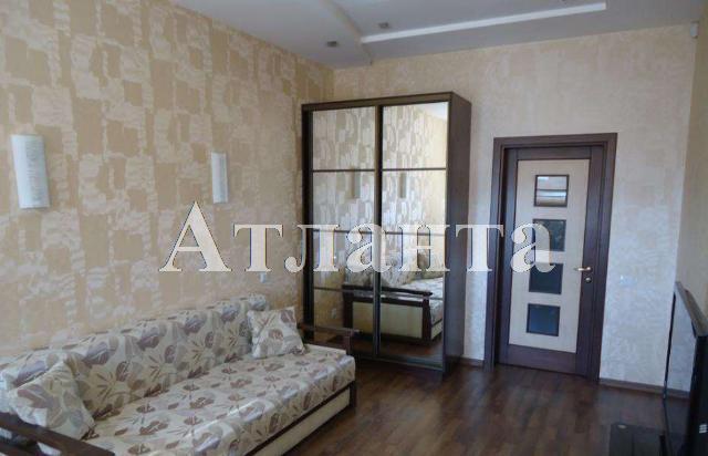 Продается 3-комнатная Квартира на ул. Фонтанская Дор. (Перекопской Дивизии) — 149 000 у.е. (фото №6)