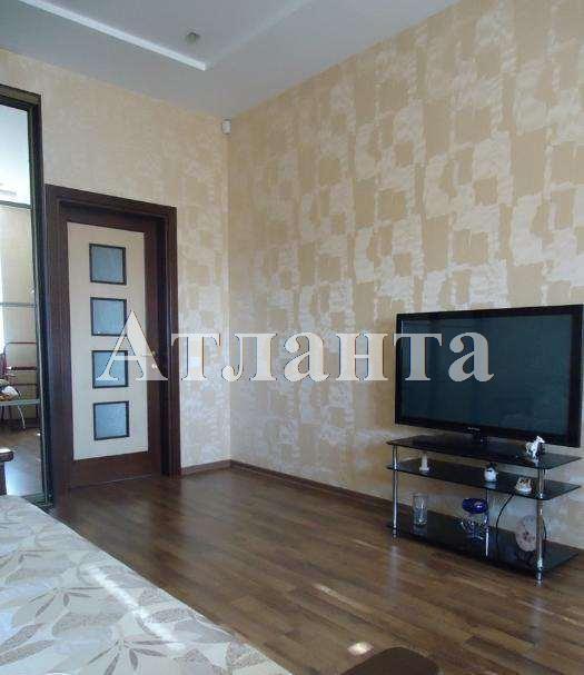Продается 3-комнатная квартира на ул. Фонтанская Дор. (Перекопской Дивизии) — 149 000 у.е. (фото №7)