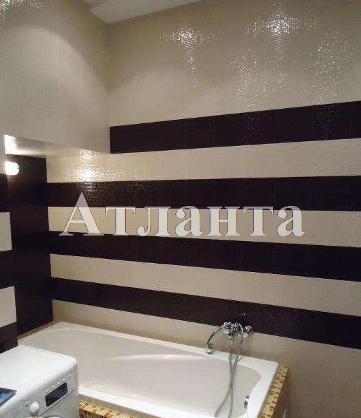 Продается 3-комнатная квартира на ул. Фонтанская Дор. (Перекопской Дивизии) — 149 000 у.е. (фото №9)