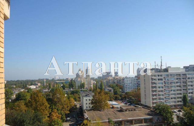 Продается 3-комнатная квартира на ул. Фонтанская Дор. (Перекопской Дивизии) — 149 000 у.е. (фото №10)