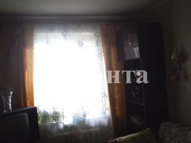 Продается 4-комнатная квартира на ул. Заболотного Ак. — 44 000 у.е. (фото №2)