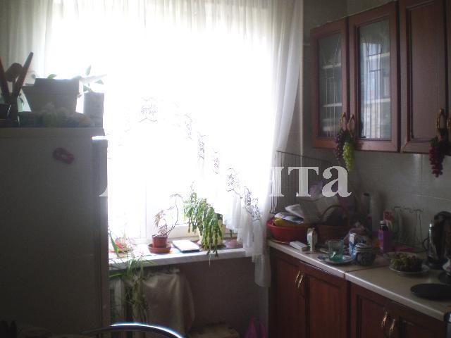 Продается 4-комнатная Квартира на ул. Заболотного Ак. — 44 000 у.е. (фото №5)