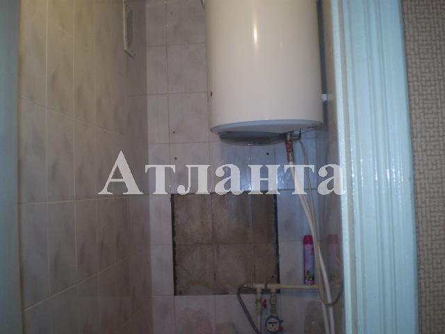 Продается 4-комнатная Квартира на ул. Заболотного Ак. — 44 000 у.е. (фото №7)