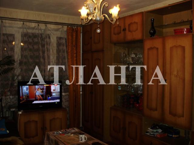 Продается 3-комнатная Квартира на ул. Гайдара — 38 000 у.е. (фото №5)