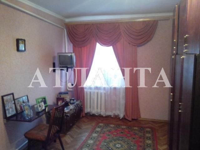 Продается 2-комнатная Квартира на ул. Шевченко — 25 000 у.е.