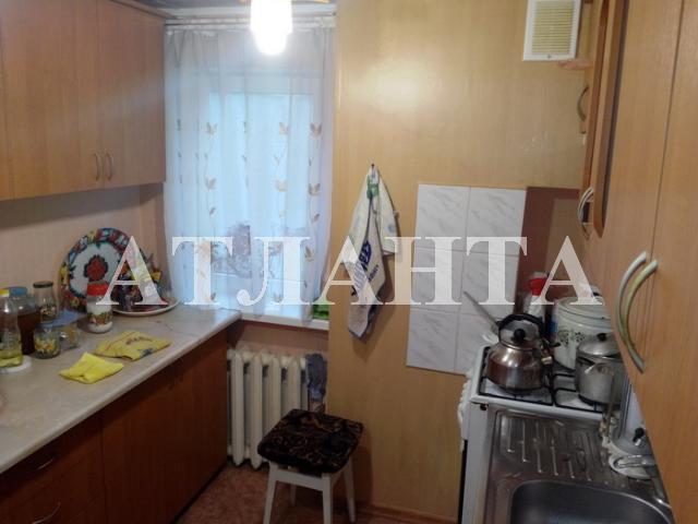 Продается 2-комнатная Квартира на ул. Шевченко — 25 000 у.е. (фото №6)
