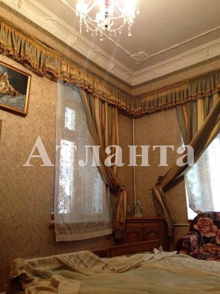 Сдается 3-комнатная Квартира на ул. Пушкинская — 0 у.е./сут. (фото №5)