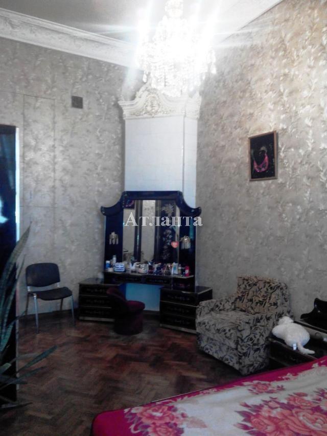 Продается 6-комнатная квартира на ул. Гоголя — 200 000 у.е. (фото №3)