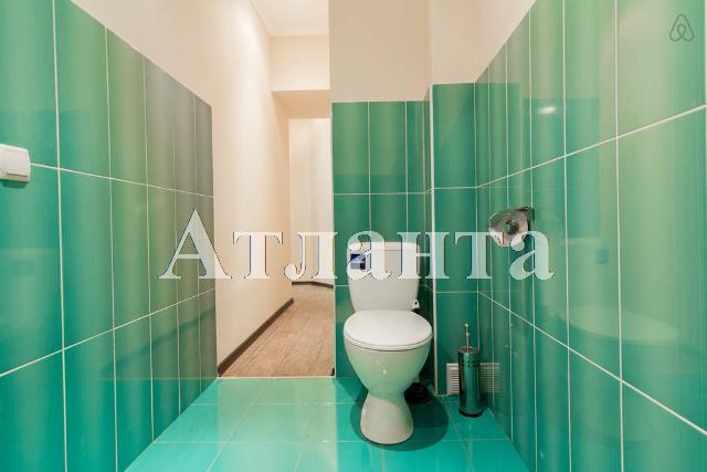 Продается 1-комнатная квартира на ул. Екатерининская — 60 000 у.е. (фото №4)