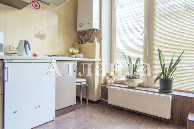 Продается 1-комнатная квартира на ул. Екатерининская — 60 000 у.е. (фото №5)