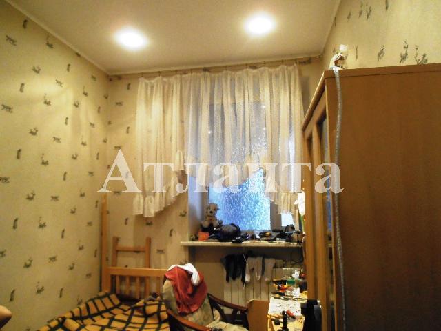 Продается 3-комнатная квартира на ул. Жуковского — 105 000 у.е. (фото №4)