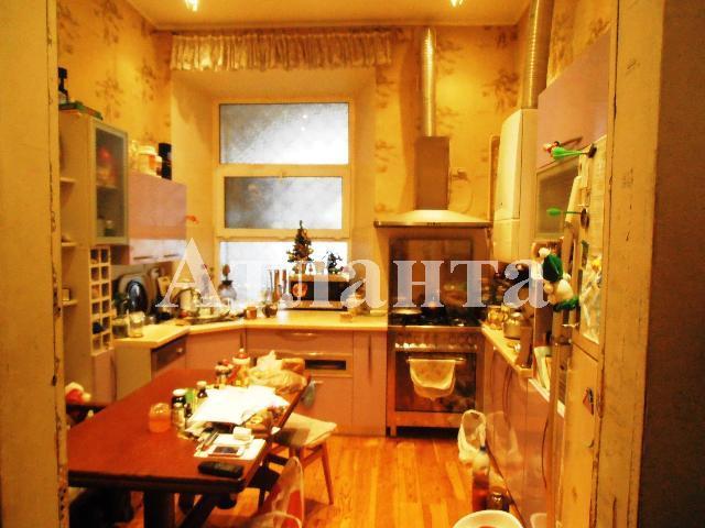 Продается 3-комнатная квартира на ул. Жуковского — 105 000 у.е. (фото №5)