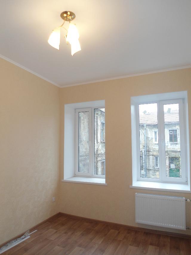 Продается 2-комнатная квартира на ул. Водопроводный 1-Й Пер. — 32 000 у.е.