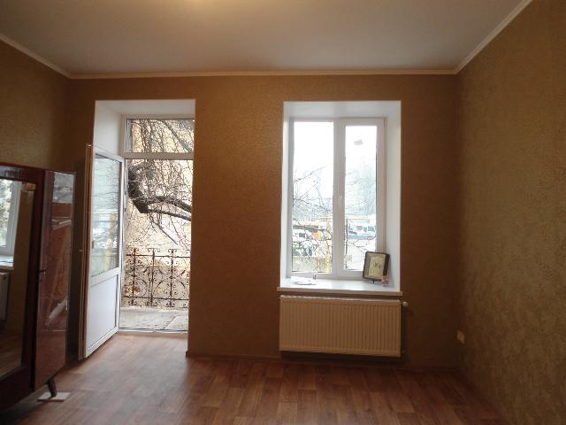 Продается 2-комнатная квартира на ул. Водопроводный 1-Й Пер. — 32 000 у.е. (фото №2)