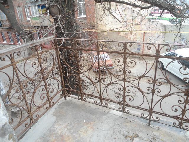 Продается 2-комнатная квартира на ул. Водопроводный 1-Й Пер. — 32 000 у.е. (фото №3)