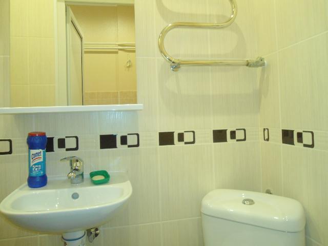 Продается 2-комнатная квартира на ул. Водопроводный 1-Й Пер. — 32 000 у.е. (фото №5)
