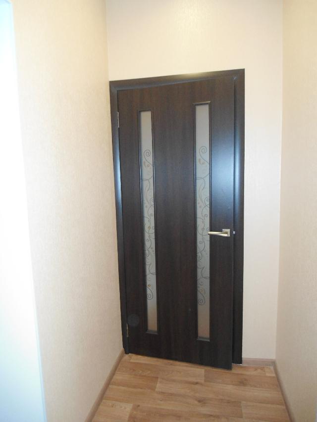 Продается 2-комнатная квартира на ул. Водопроводный 1-Й Пер. — 32 000 у.е. (фото №7)