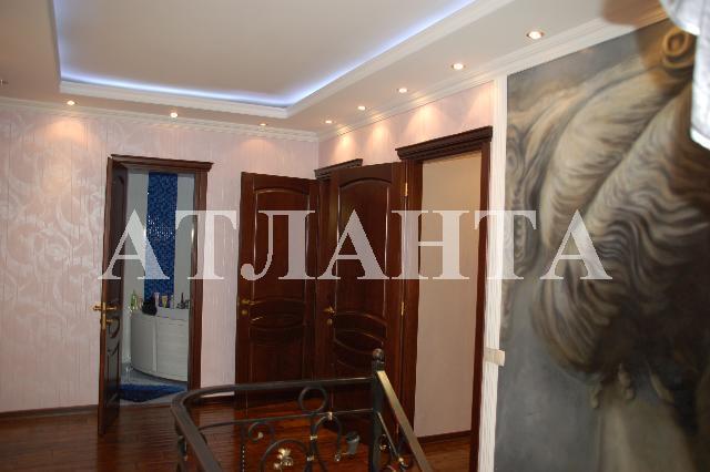 Продается 5-комнатная квартира на ул. Сахарова — 135 000 у.е. (фото №3)