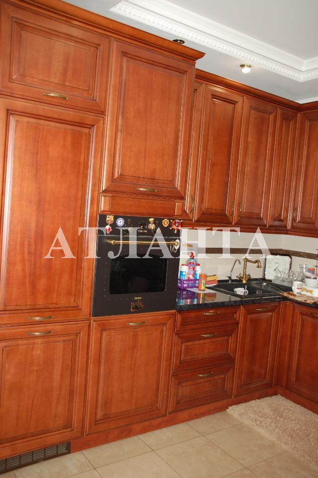 Продается 5-комнатная квартира на ул. Сахарова — 135 000 у.е. (фото №6)