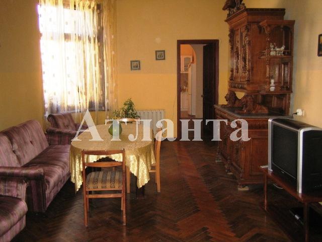 Продается Многоуровневая квартира на ул. Успенская (Чичерина) — 152 000 у.е. (фото №4)